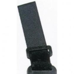 Velcro de remplacement pour dérouleur automatique