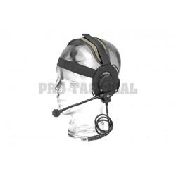 Evo III Headset