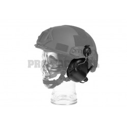 M31H Electronic Hearing Protector FAST