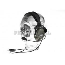 Liberator II Neckband Headset