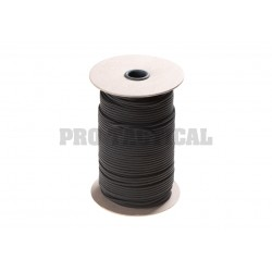 Paracord Type II 425 100m