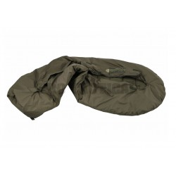 Defence 1 Sleeping Bag