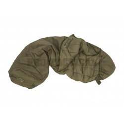 Tropen Sleeping Bag