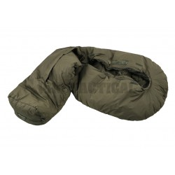 Defence 6 Sleeping Bag