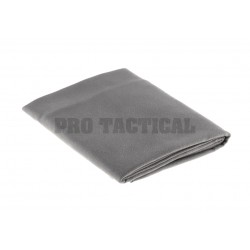 Microfiber Towel 40x80cm