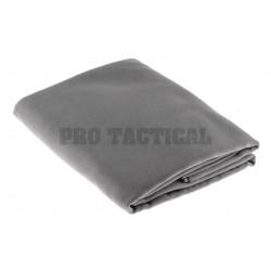 Microfiber Towel 60x120cm