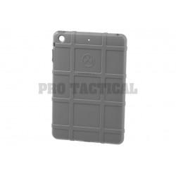 iPad Mini Field Case