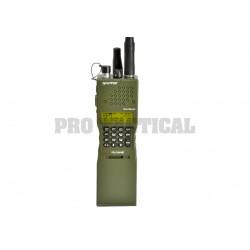 AN/PRC-152 Dummy Case