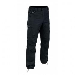 Pantalon Blackwater 2.0 noir