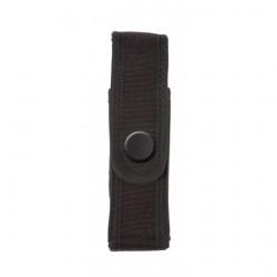 Porte-chargeur P.A simple Cordura noir