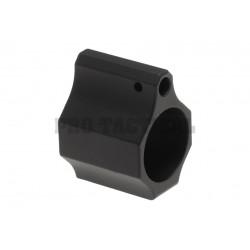 M4 CNC Low Profile Gas Block