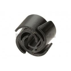 Tampon de centrage d'amortissement 32mm