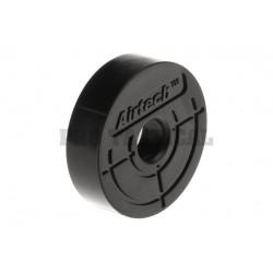 Outil de reglage du stabilisateur de canon Design Design AM014