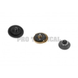 13:1 Enhanced Integrated Axis Gear Set