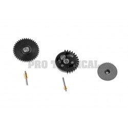 13:1 Super Highspeed 3 Bearing Gear Set