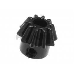 D Shape Pinion Gear