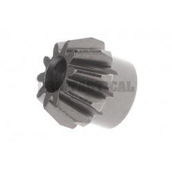 Pinion Gear G2 Series
