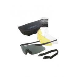 Lunettes ICE3