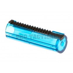 Reinforced Polycarbonate Piston 15 Steel Teeth