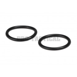 O-Ring for Piston Head 2-pack