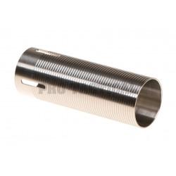 AEG Cylinder Type B