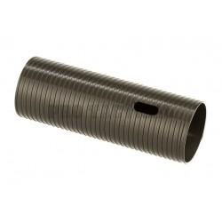 3/4 Hole Teflon Coated Cylinder