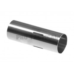Stainless Hard Cylinder Type F 110 to 200 mm Barrel