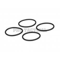 O-Rings for Silent Cylinder Head 4-pack