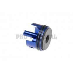 Aluminium Cylinder Head Ver II