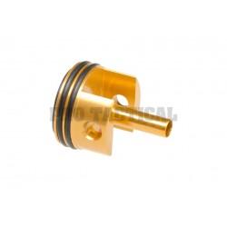 G36 Metal Cylinder Head Long Type