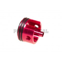 M4 Metal Cylinder Head Short Type
