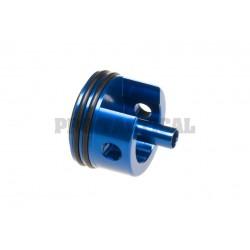 AK Metal Cylinder Head Short Type