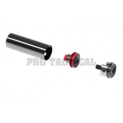 SG552 Bore-Up Cylinder Set