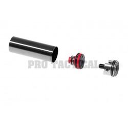 MP5K Bore-Up Cylinder Set