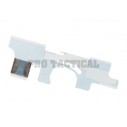 PC Anti-Heat Selector Plate for MP5 Series