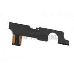 M16 Anti-Heat Selector Plate