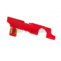EG Hard Selector Plate for M16