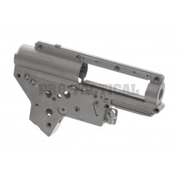 G2L Gearbox Shell 8mm