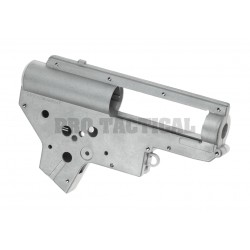 V2 Gearbox Shell 8mm for ETU and Mosfet