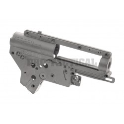 G2H Gearbox Shell 8mm