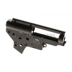 CNC Gearbox V2 8mm QSC