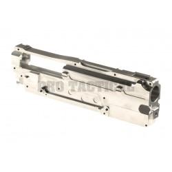 CNC Gearbox M249/PKM 8mm QSC