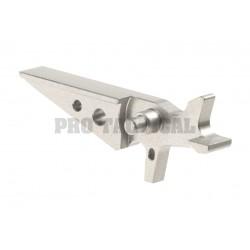 CNC Trigger AR15 - A