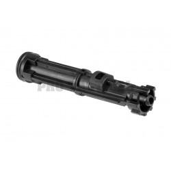 M4 GBR Nozzle