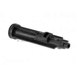 SCAR GBR Nozzle