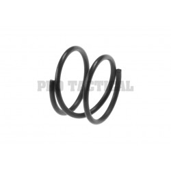 Rotary Hop Up Unit Outer Tension Spring