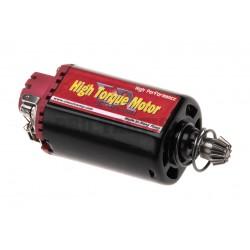 Torque Up Motor