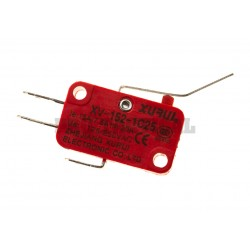CA249 Electric Switch Advance Version