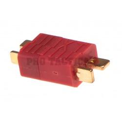 T-Connect Plug