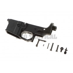 Alpha Lower Receiver Assembly